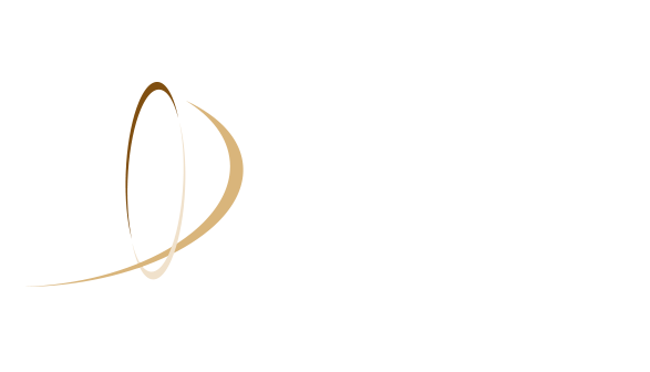 createursdedesserts.be